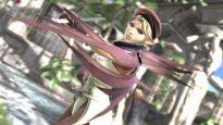 Soul Calibur IV - Screenshots - Bild 48