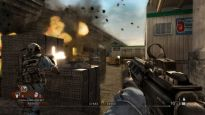 Rainbow Six Vegas 2 - Screenshots - Bild 2