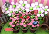 Wonderworld Amusement Park - Screenshots - Bild 8