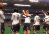 UEFA Euro 2008 - Screenshots - Bild 33