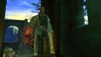 Hellboy: The Science of Evil - Screenshots - Bild 23