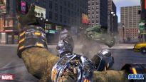 Der Unglaubliche Hulk - Screenshots - Bild 14