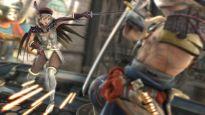 Soul Calibur IV - Screenshots - Bild 51