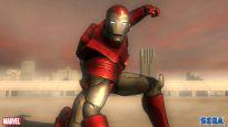 Iron Man - Screenshots - Bild 5