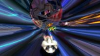 Speed Racer - Screenshots - Bild 30