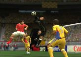 UEFA Euro 2008 - Screenshots - Bild 39