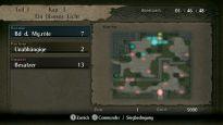 Fire Emblem: Radiant Dawn - Screenshots - Bild 11