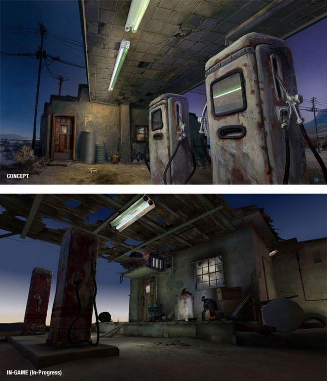 Deadly Creatures - Screenshots - Bild 3