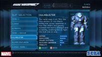 Iron Man - Screenshots - Bild 11