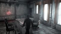 Silent Hill: Homecoming - Screenshots - Bild 14