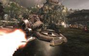Unreal Tournament 3 - Screenshots - Bild 4