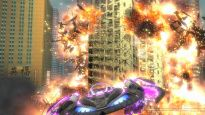 Destroy All Humans! Der Weg des Furons - Screenshots - Bild 5