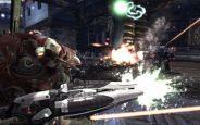 Unreal Tournament 3 - Screenshots - Bild 3