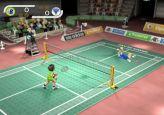 Sports Island - Screenshots - Bild 4