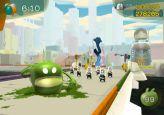 de Blob - Screenshots - Bild 7