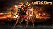 Rise of the Argonauts - Artworks - Bild 8