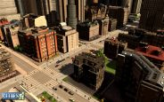 Cities XL - Screenshots - Bild 7