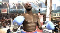 Don King Presents Prizefighter - Screenshots - Bild 8