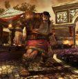 Rise of the Argonauts - Artworks - Bild 4