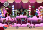 Wonderworld Amusement Park - Screenshots - Bild 27