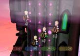 Wonderworld Amusement Park - Screenshots - Bild 42