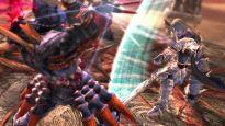 Soul Calibur IV - Screenshots - Bild 58