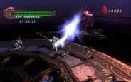 Devil May Cry 4 - Screenshots - Bild 24