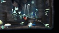 LostWinds - Screenshots - Bild 9