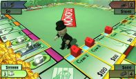 Monopoly World - Screenshots - Bild 4