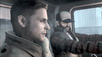 Silent Hill: Homecoming - Screenshots - Bild 13