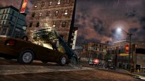 Saints Row 2 - Screenshots - Bild 4