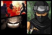 Ninja Gaiden: Dragon Sword - Screenshots - Bild 4