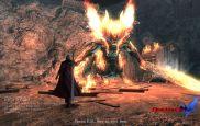 Devil May Cry 4 - Screenshots - Bild 8