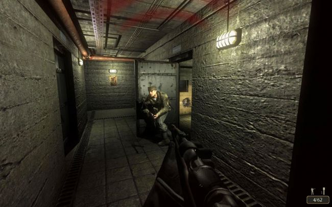 Operation Blitzsturm - Screenshots - Bild 7