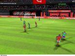 Football Challenge 08 - Screenshots - Bild 6