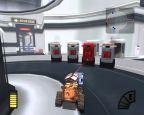 Wall-E - Screenshots - Bild 24