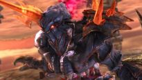 Soul Calibur IV - Screenshots - Bild 42