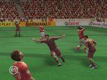 UEFA Euro 2008 - Screenshots - Bild 24