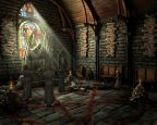 Dracula: Origin - Screenshots - Bild 4