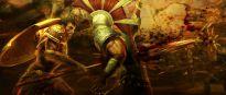 Rise of the Argonauts - Artworks - Bild 10