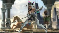 Soul Calibur IV - Screenshots - Bild 36