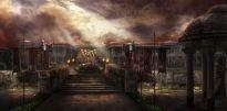 Rise of the Argonauts - Artworks - Bild 11