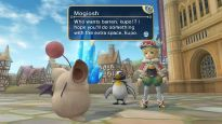 Final Fantasy Crystal Chronicles: My Life as a King - Screenshots - Bild 6