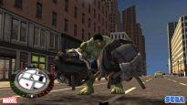 Der Unglaubliche Hulk - Screenshots - Bild 27