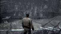 Silent Hill: Homecoming - Screenshots - Bild 12