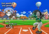 Little League World Series 2008 - Screenshots - Bild 3
