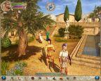 Numen: Contest of Heroes - Screenshots - Bild 4