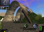 SPOGS Racers - Screenshots - Bild 5