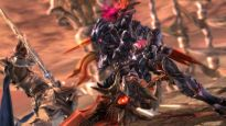 Soul Calibur IV - Screenshots - Bild 43