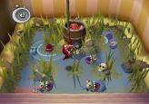 Wonderworld Amusement Park - Screenshots - Bild 20
